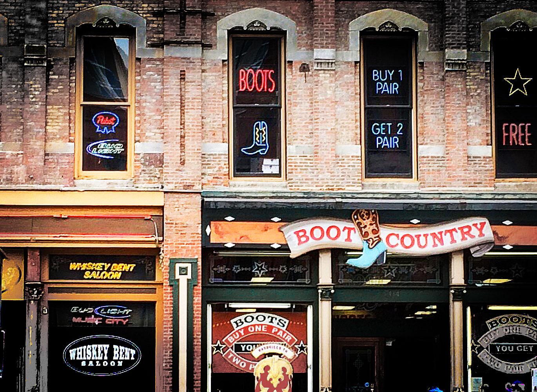 Bootstores2