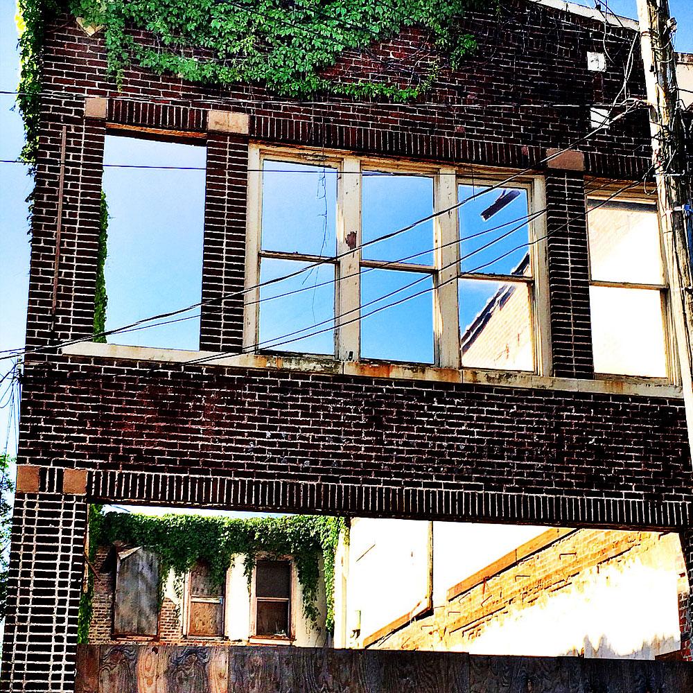 Hausfassade2